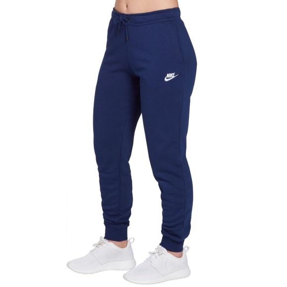 nike pants essential